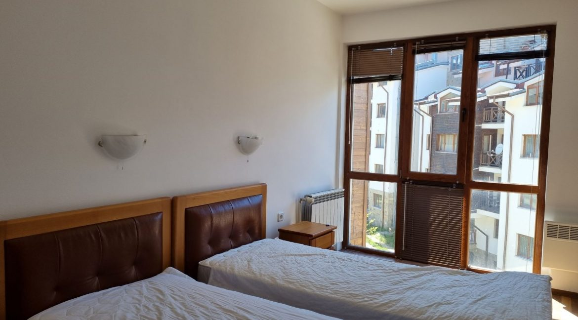 2-bedroom apartment for sale in Pirin Heights (15)