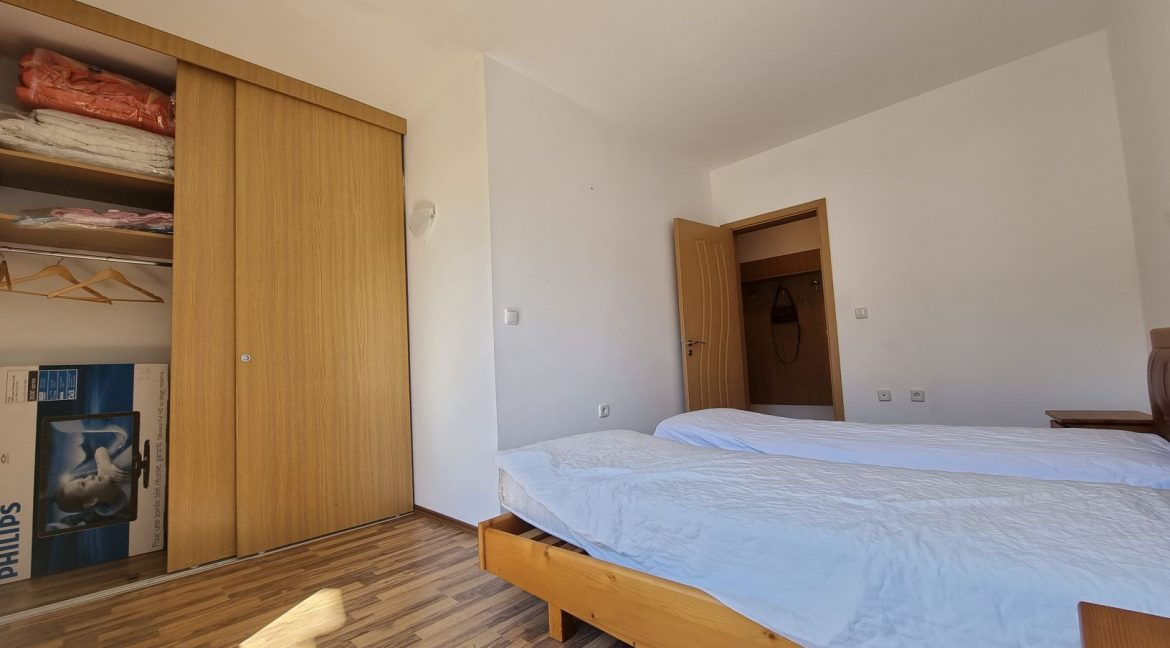 2-bedroom apartment for sale in Pirin Heights (17)