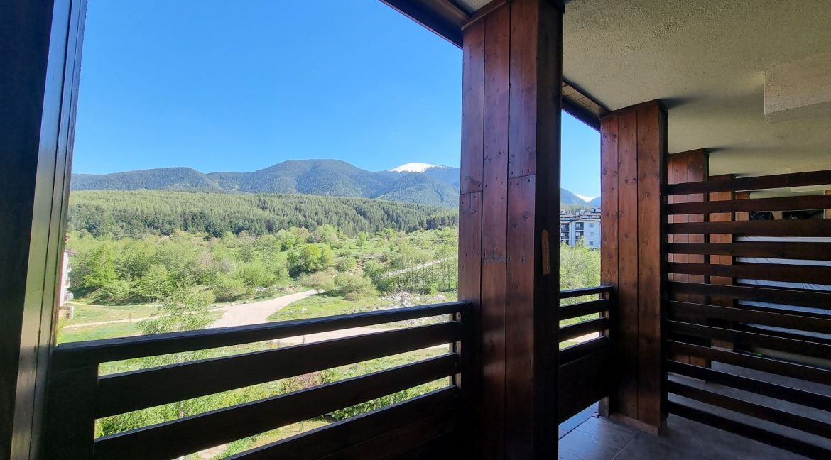 2-bedroom apartment for sale in Pirin Heights (2)