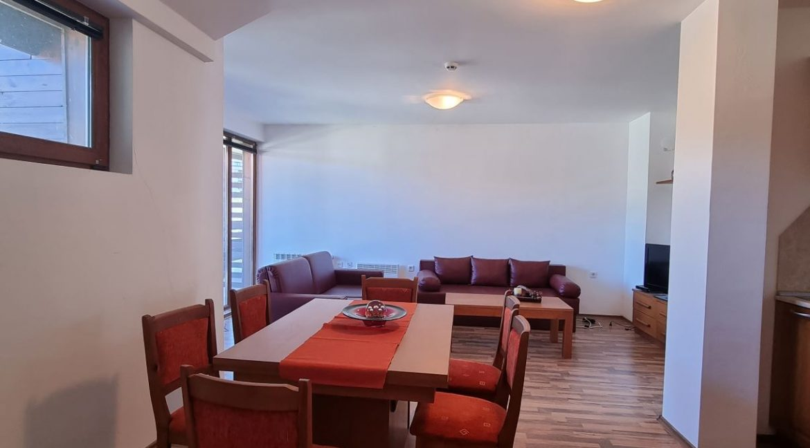 2-bedroom apartment for sale in Pirin Heights (22)