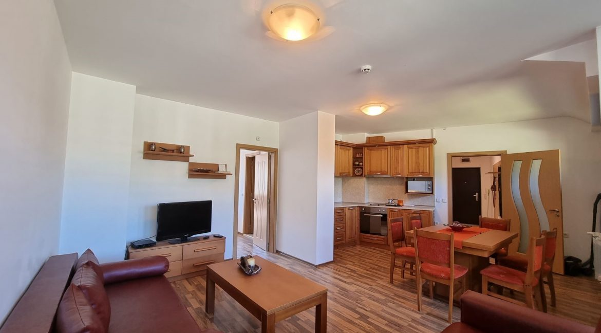 2-bedroom apartment for sale in Pirin Heights (27)