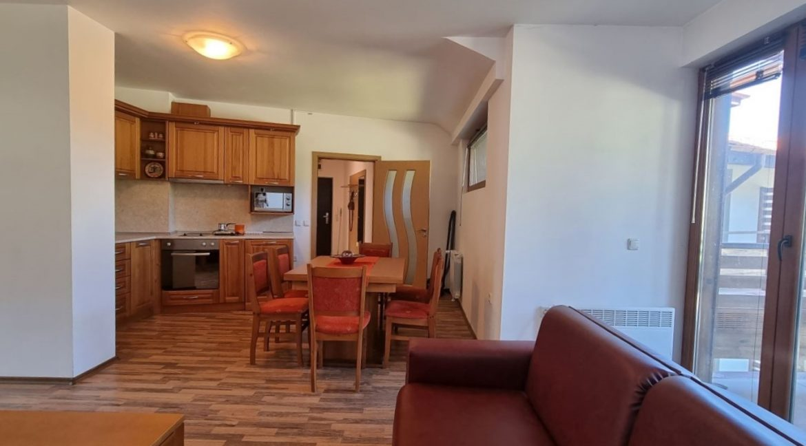 2-bedroom apartment for sale in Pirin Heights (28)