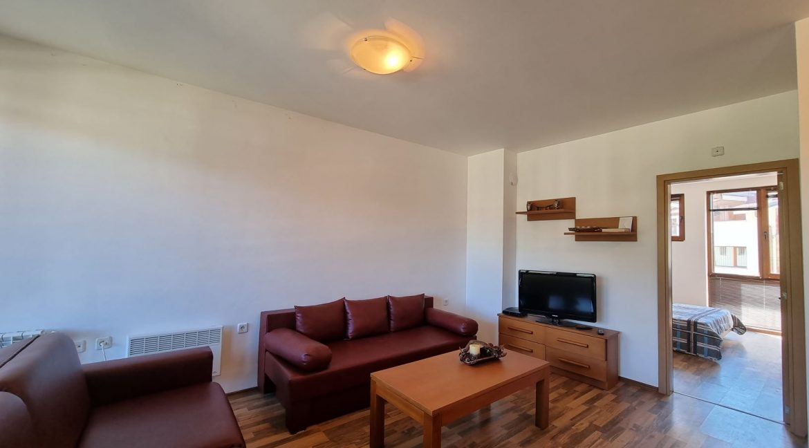 2-bedroom apartment for sale in Pirin Heights (29)