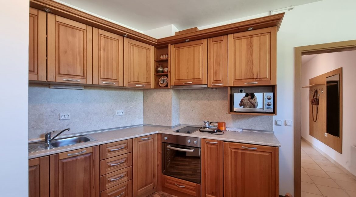 2-bedroom apartment for sale in Pirin Heights (30)