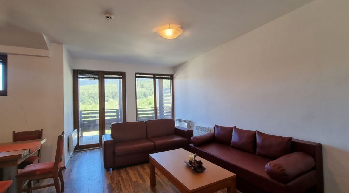 2-bedroom apartment for sale in Pirin Heights (31)