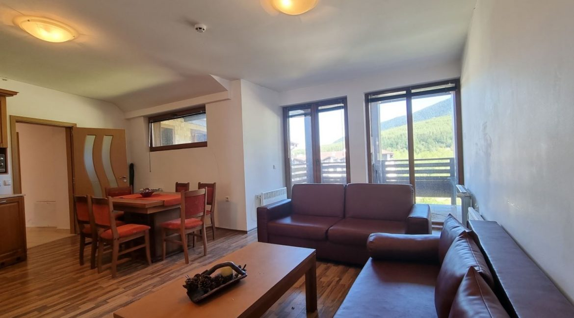 2-bedroom apartment for sale in Pirin Heights (32)