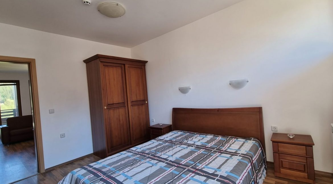 2-bedroom apartment for sale in Pirin Heights (35)