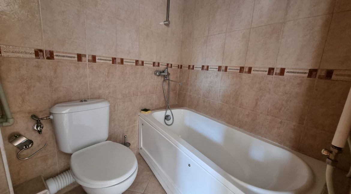 2-bedroom apartment for sale in Pirin Heights (38)