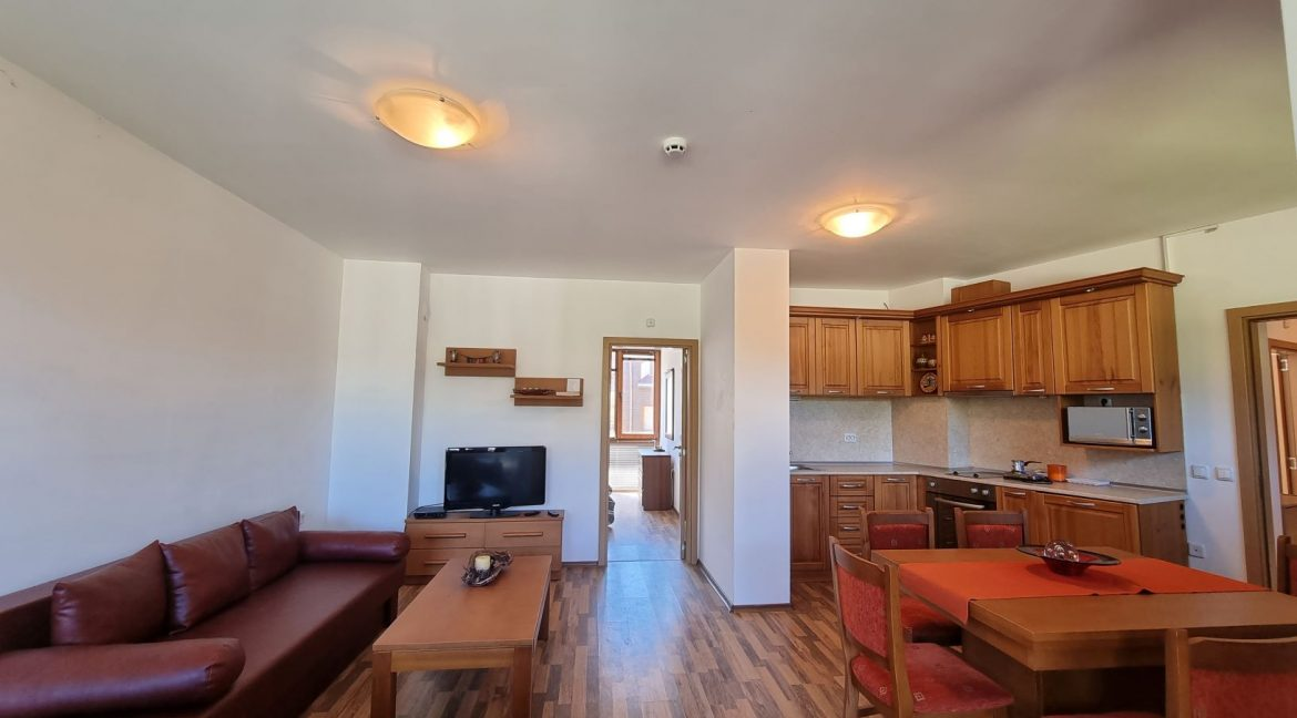 2-bedroom apartment for sale in Pirin Heights (4)