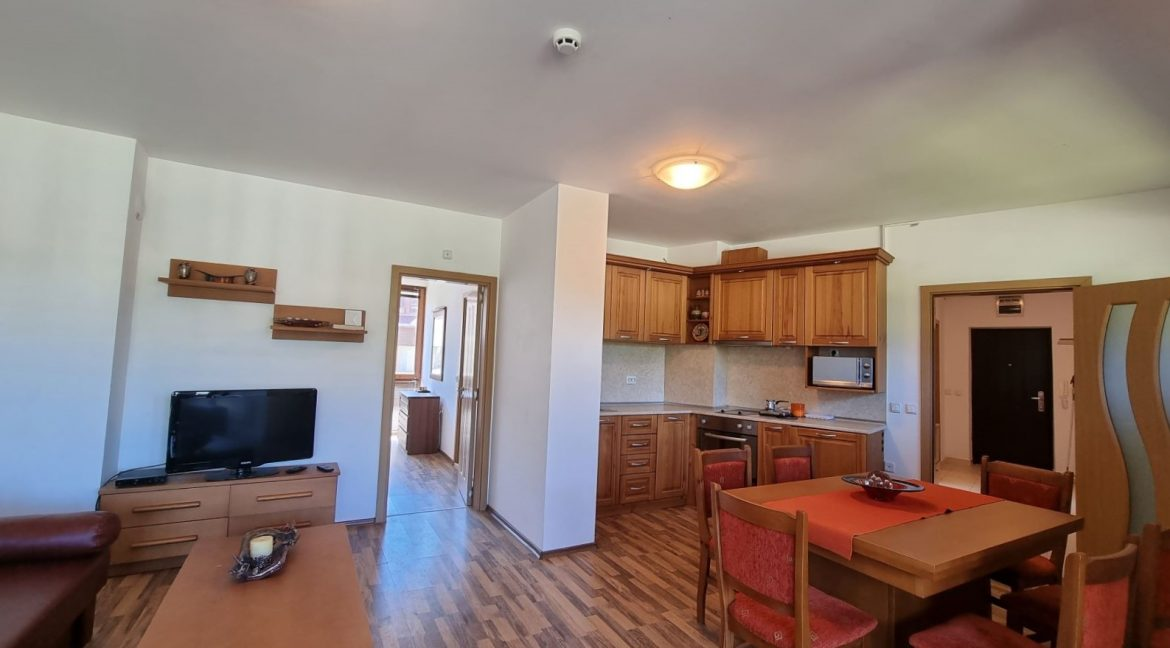 2-bedroom apartment for sale in Pirin Heights (5)