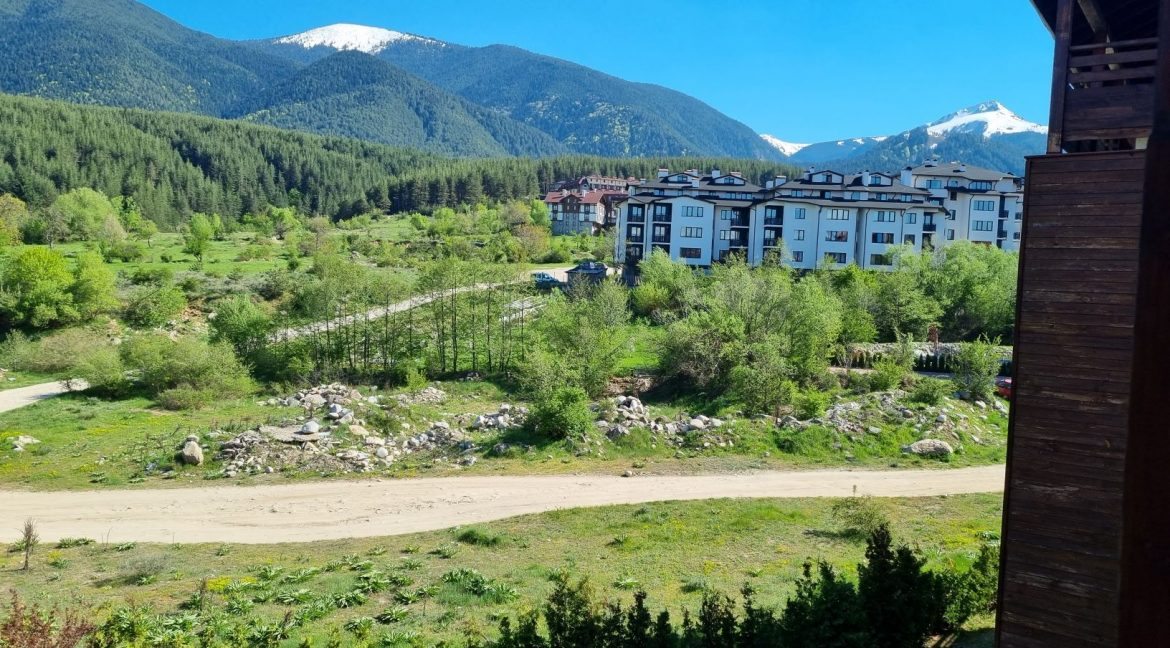 2-bedroom apartment for sale in Pirin Heights (6)