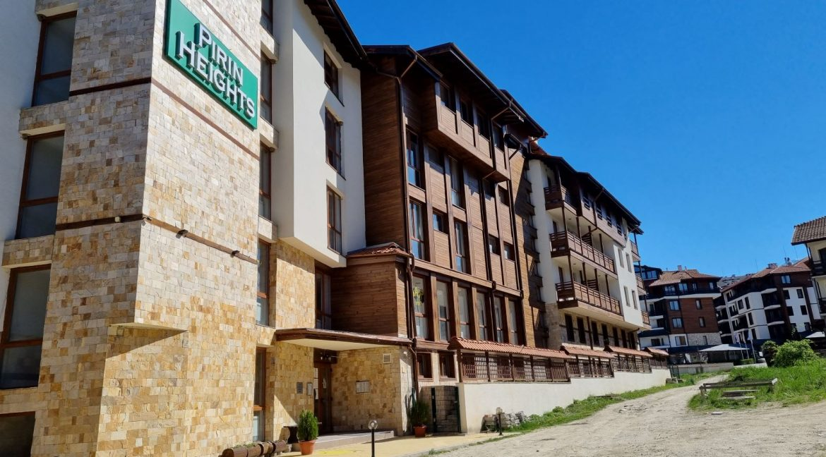 2-bedroom apartment for sale in Pirin Heights (9)