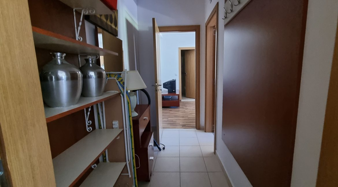 2 bedroom apartment for sale in pirin heights bansko (1)