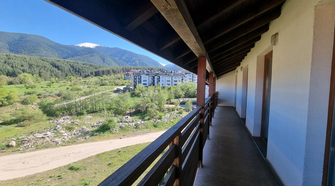 2 bedroom apartment for sale in pirin heights bansko (10)