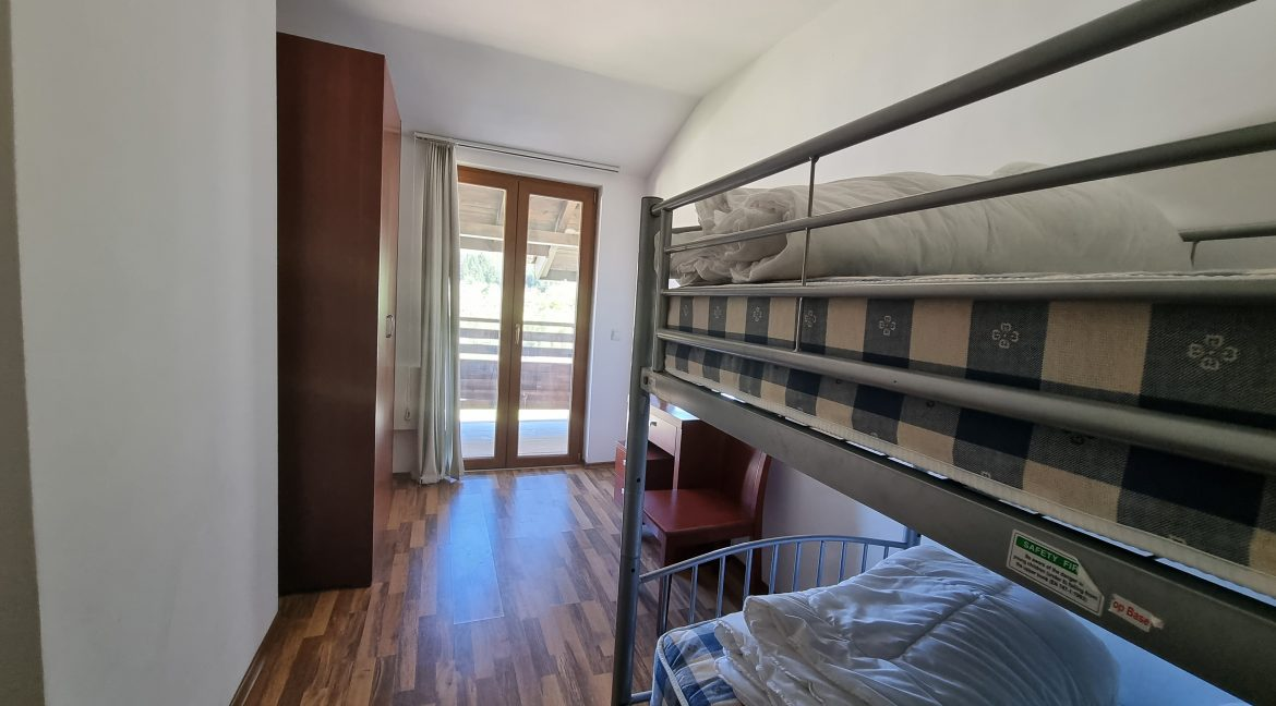 2 bedroom apartment for sale in pirin heights bansko (13)