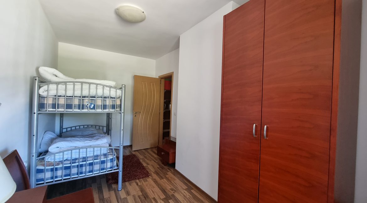 2 bedroom apartment for sale in pirin heights bansko (14)