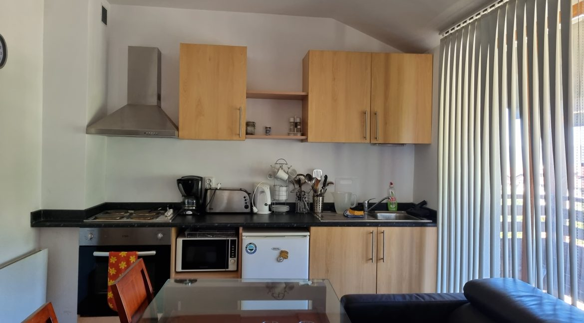 2 bedroom apartment for sale in pirin heights bansko (2)