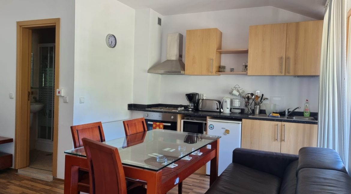 2 bedroom apartment for sale in pirin heights bansko (3)