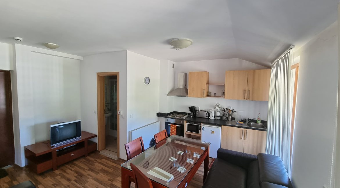 2 bedroom apartment for sale in pirin heights bansko (5)