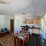 2-bedroom-apartment-for-sale-in-pirin-heights-bansko
