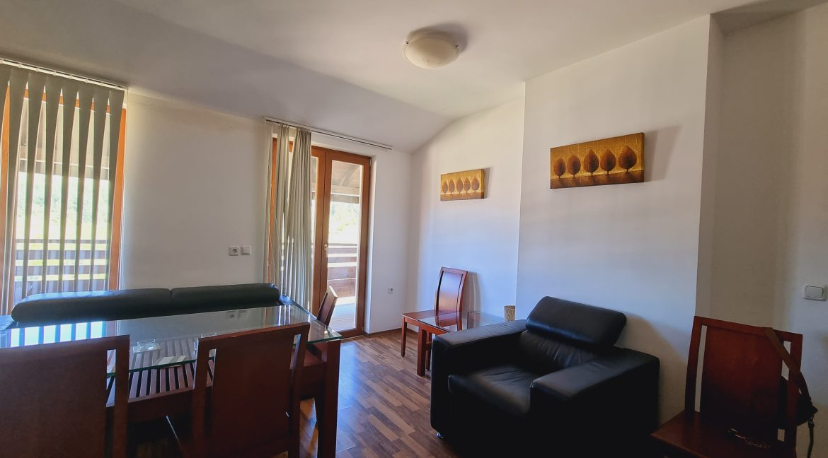 2 bedroom apartment for sale in pirin heights bansko (7)