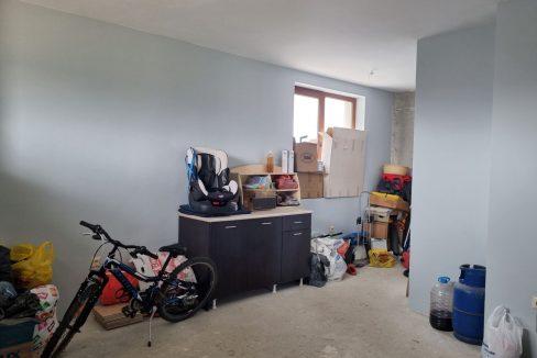 ground-floor-1-bedroom-apartment