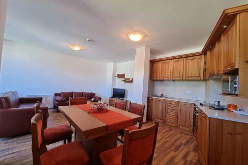 top-floor-2-bedroom-apartment-for-sale-in-pirin-heights