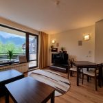 2-bedroom-apartment-with-mountain-view-in-terra-complex