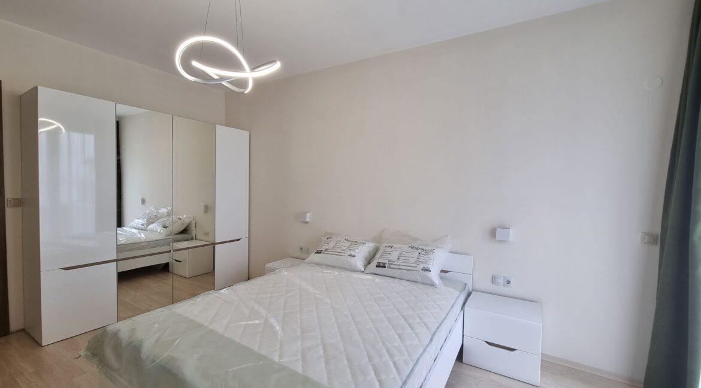 St john park 2 bedroom (10)