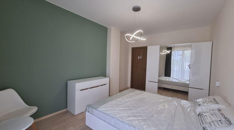 St john park 2 bedroom (13)