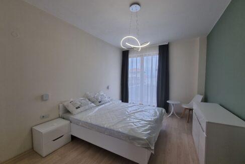 2-bedroom-apartment-in-St-John-Park