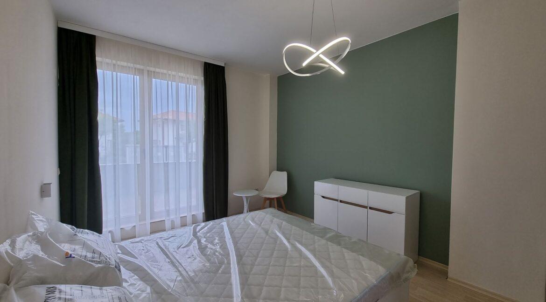 St john park 2 bedroom (9)