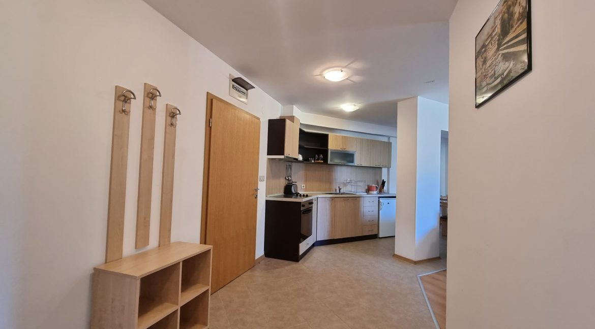 furnished 2 bedroom apartment in aspen golf (23)