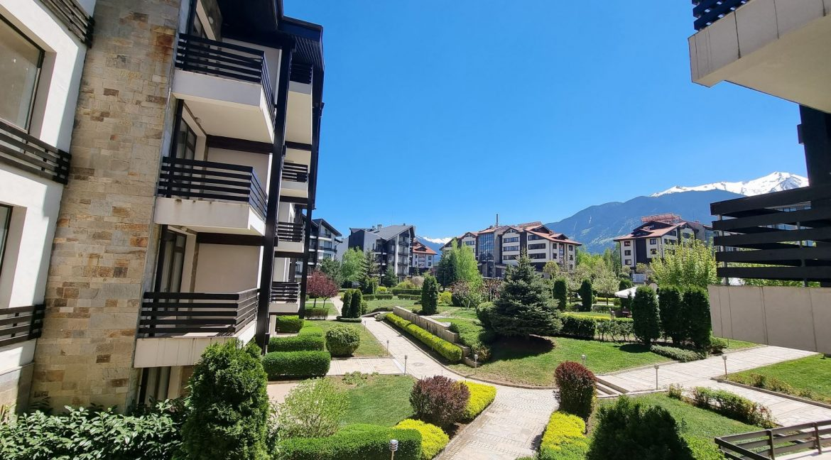 furnished 2 bedroom apartment in aspen golf (38)