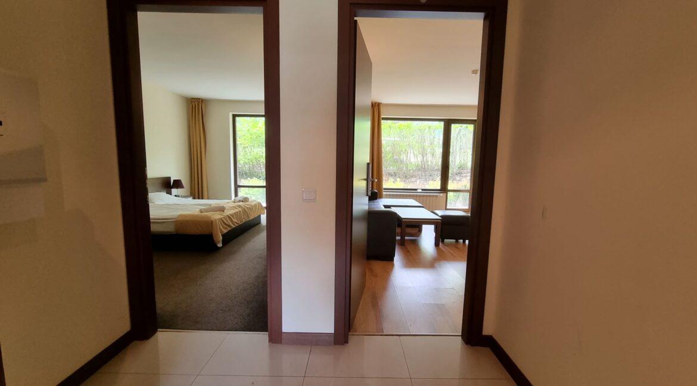 2 bedroom in terra complex (11)