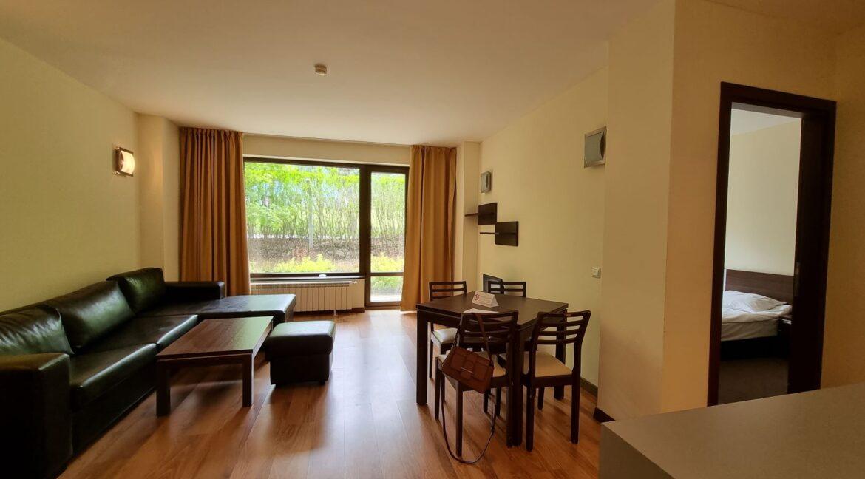 2 bedroom in terra complex (13)