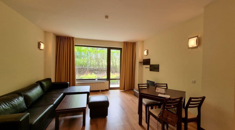 2 bedroom in terra complex (19)