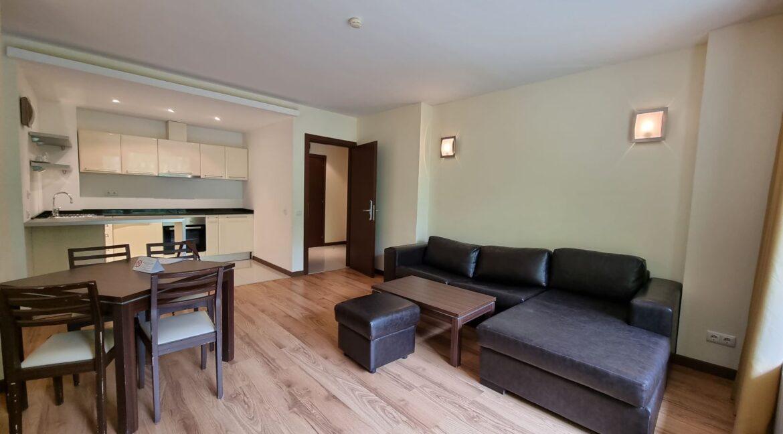 2 bedroom in terra complex (20)