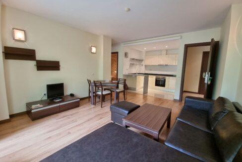 ground-floor-2-bedroom-apartment-in-terra-complex