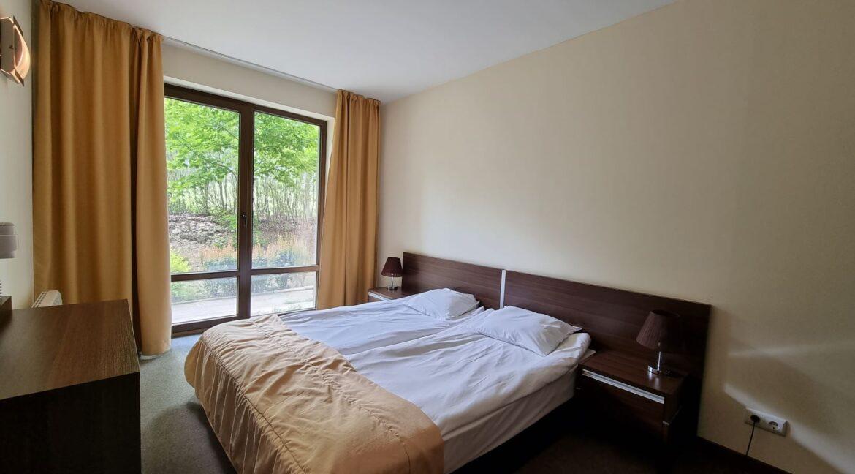 2 bedroom in terra complex (23)