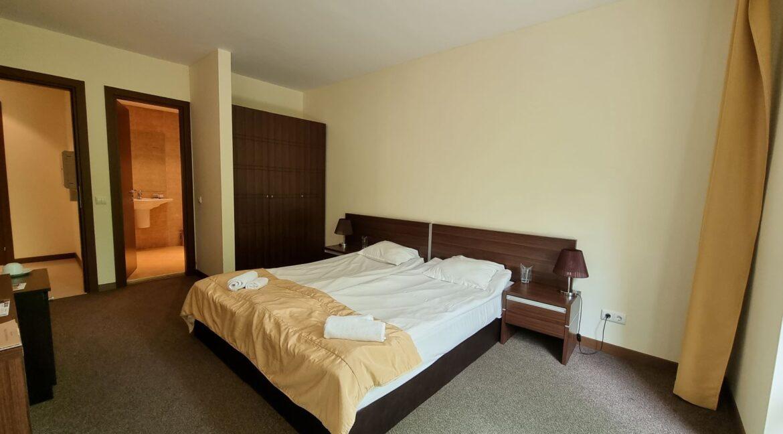 2 bedroom in terra complex (7)