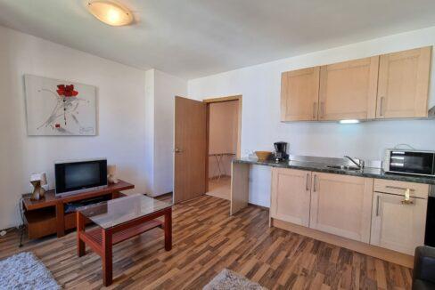 studio-for-sale-in-pirin-heights-bansko