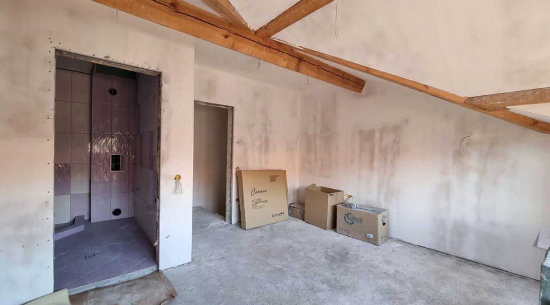 winslow atrium 1 bedroom (1)