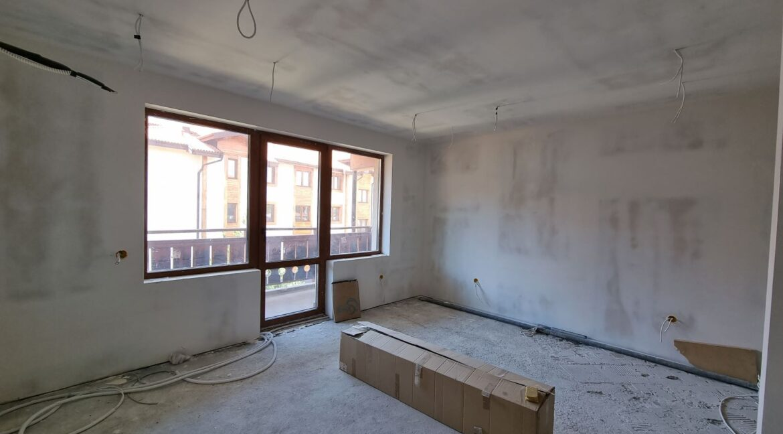 winslow atrium 1 bedroom (11)