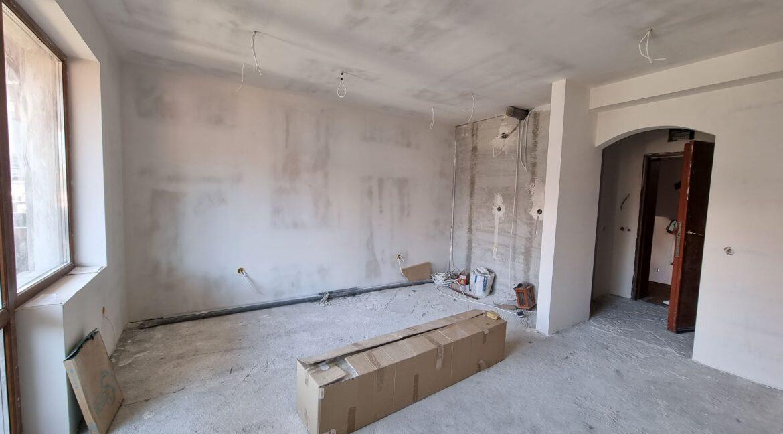 winslow atrium 1 bedroom (12)