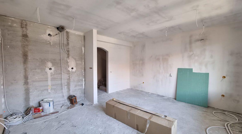 winslow atrium 1 bedroom (16)