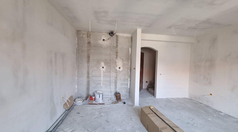 winslow atrium 1 bedroom (17)