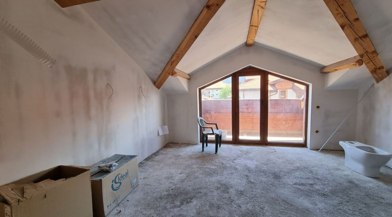 winslow atrium 1 bedroom (21)