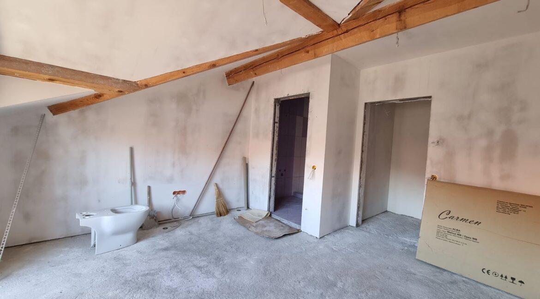 winslow atrium 1 bedroom (22)
