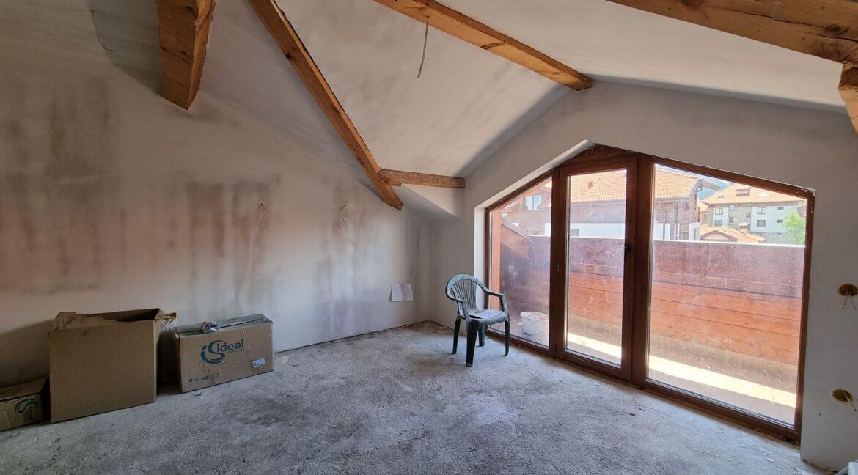 winslow atrium 1 bedroom (7)